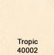 tropic40002