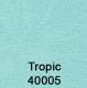 tropic40005