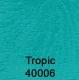 tropic40006