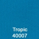tropic40007