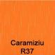 caramiziur37