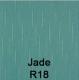 jader18