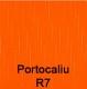 portocaliur7