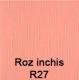 roz-inchisr27
