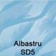 albastrusd5