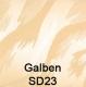 galbensd23