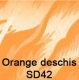 orange-deschissd42