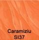 caramizius137