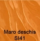 maro-deschiss141