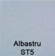 albastrust5