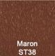 maronst38