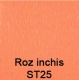 roz-inchisst25