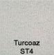 turcoazst4