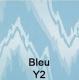 bleuy2