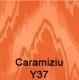 caramiziuy37